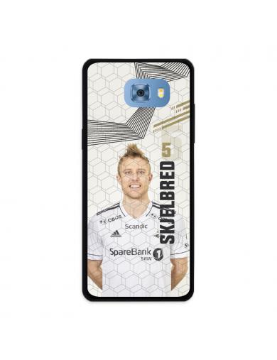 RBK Per Ciljan Skjelbred...