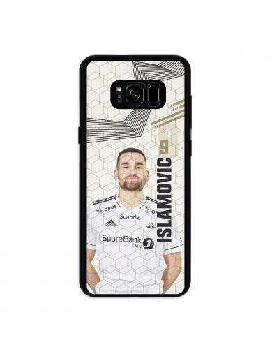 RBK Dino Islamović Deksel