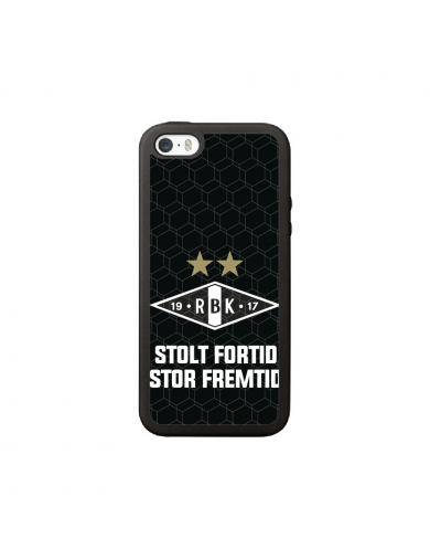 RBK Stolt Fortid, Stor...