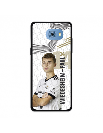 RBK Wiedesheim-Paul Deksel